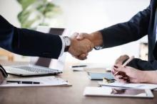 La Carovana: Verbale di accordo - contratto di solidarietà per ovviare alla riduzione del personale